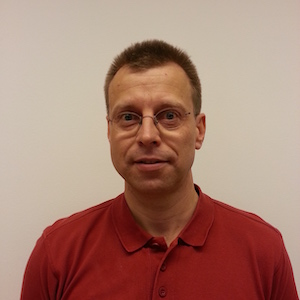 doc. Mgr. Petr Knobloch, Dr.